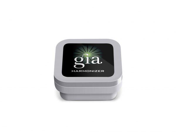 GIA Wellness Home Harmonizer, BioPro Home Harmonizer